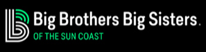 Big Brothers Big Sisters of The Suncoast (BBBSSUN)